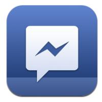 Facebook Messenger Update Turns The App Into A Phone & Voice messaging app