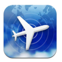 New Redesigned FlightTrack App Released | Free