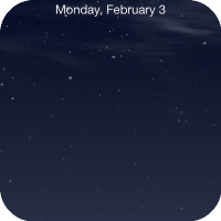 [Tweak] Forecast Update Brings Animated Weather To The LockScreen On The iOS 7