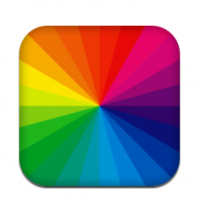 "Highly Rated ""Fotor Photo Editor"" - FREE For Limited Time"