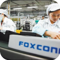 iPhone 5 In Production : A Foxconn Employee Reports