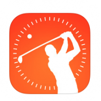 Fun Golf GPS 3D : Is Apple's 'App of the Week' - Goes FREE : Was$19.99 [Download]