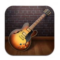 GarageBand Lands on The iPhone & iPod Touch