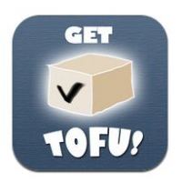 GET TOFU : Lets you turn ToDo's Into Missions!