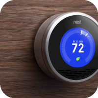 Google Buys Nest Labs for $3.2 Billion in Cash