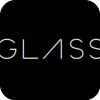 Developer Pushes iOS Notification To Google Glass [Video]