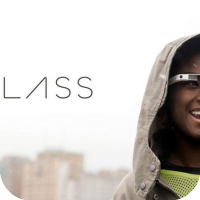 Anyone Can Buy Google Glass In The US : Still In Beta
