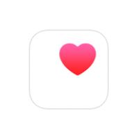 Apple Introduces The All New 'Health' App
