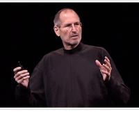 """Watch """"Apple WWDC 2010 Keynote"""""""