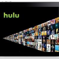 Hulu To Hit The iPad
