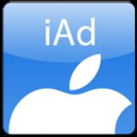 """Five Best """"Get A Mac"""" Ads"""