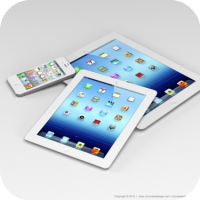 Is Apple Plans to Release iPad Mini for $249-$299?