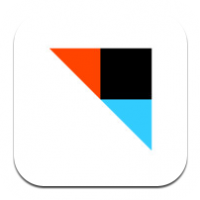IFTTT - Lets You Create Powerful Connections Between Different Apps