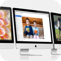 References For A New iMac Discovered in OS X 10.9.4 Developer Preview [updated]