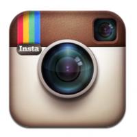 Instagram : Update Brings Faster Photo Taking
