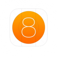 Leaked Screenshots of iOS 8 : With New Preview, TextEdit, Healthbook Apps? [Images]