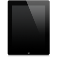 Is Apple working on a 7-Inch IPad?