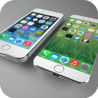The Upcoming iPhone 6 Will Feature NFC For Mobile Payments : Says Morgan Stanley