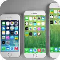 Check Out These Big-Screen iPhone 6 Concept Photos