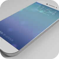 Are These Leaked Specifications for the iPhone 6 or The iPhone Air?