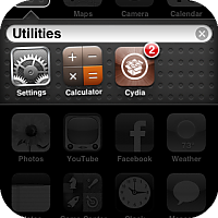 Redsn0w Jailbreak Works With iOS 4.0.2