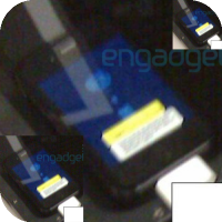 Photos of 4th Gen iPhone Leaked?