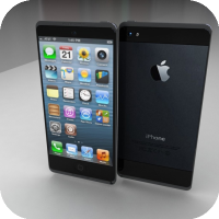 Check Out This Water Resistant iPhone 6 Concept With Wireless Charging and more [Video]