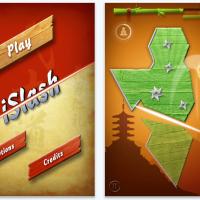iSlash - Free Game of the Week