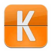 Kayak's New Update Packs a Punch - Brings Many New Features