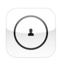 Unlock Your Mac By Knocking On Your iPhone With Knock App