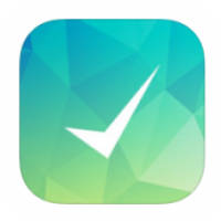 List-To-Do App is Free for a limited time : #OYESitsFREE