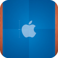 LS Blueprint [LockScreen Theme]