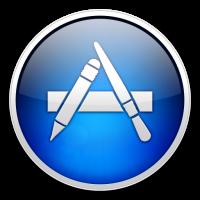 Happy Birthday - Mac App Store!