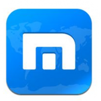 Maxthon Web Browser - Released For the iPhone