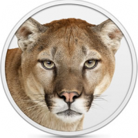 """OS X Mountain Lion"" Dev-Preview Hands-On [Videos]"