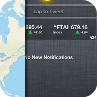[Tweak] MountainCenter : Brings OS X's Notification Center To The iOS