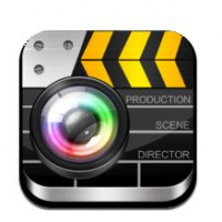 Movie360: My Movies, My Life : Is Instagram for Movies!