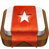 Wunderlist - The Best To Do App For Mac [FREE]