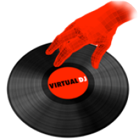 VirtualDJ Home -Lets You DJ right from your Mac [Free]