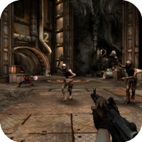 "ID Software Makes Their iOS Game ""Rage"" FREE For a Week"