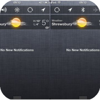NCSettings Brings Beautiful Toggles to the Notification Center