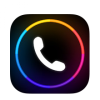 One Touch Dial Goes FREE For A Limited Time #OYESitsFREE