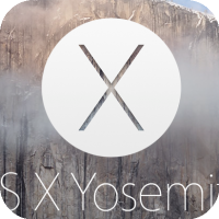 Apple Shows Of The New Look of OS X Yosemite [Video]