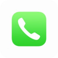 [Tweak] CallController Updated With Support for iOS 7 and the iPhone 5s
