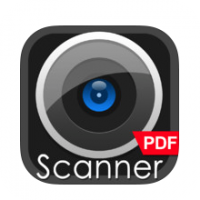 Pocket Scanner Goes Free For A Limited Time- #OHYESSitsFREE