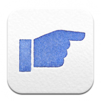 Facebook Releases New 'Facebook Poke' App for the iOS