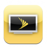 Spring Launches SprintTV App : Brings Live TV To Customers With iPhones