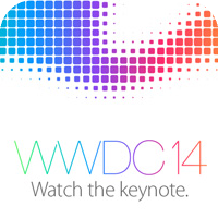 You Can Now Watch The WWDC 2014 Keynote Online [Link]