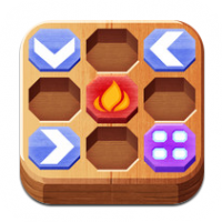 Puzzle Retreat-Free For Limited Time