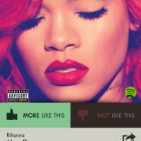 SpotON Radio - Is A Beautiful iOS Radio App